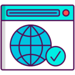 Domain Name and DNS